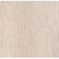 Вінілова підлога Forbo Effekta Professional 4043 P White Fine Oak PRO