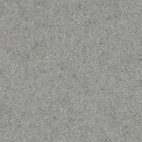 Кварц виниловая плитка LG Decotile DTS 1713 Мрамор серый