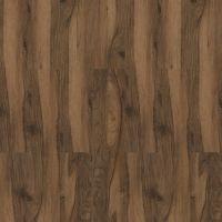 Кварц вінілова підлога LG Decotile RLW 1236 Горіх світлий