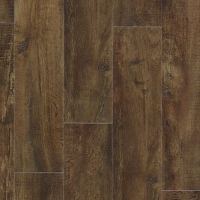 Вінілова плитка Moduleo Impress Country Oak 54880