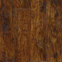 Виниловая плитка Moduleo Impress Eastern Hickory 57885