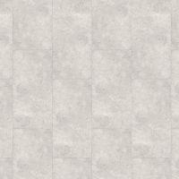 Вінілова плитка Moduleo Impress Jura Stone 46191