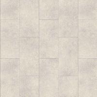 Вінілова плитка Moduleo Select Cantera 46130 Click