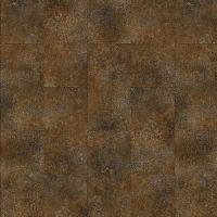 Виниловая плитка Moduleo Select Клеевой Cantera 46470
