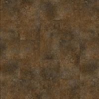 Вінілова плитка Moduleo Select Клейовий Cantera 46470