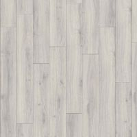 Вінілова плитка Moduleo Select Клейовий Classic Oak 24125