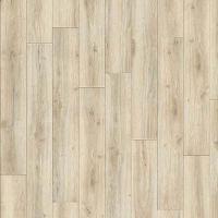 Вінілова плитка Moduleo Select Classic Oak 24228 Click