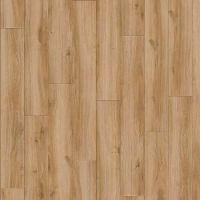 Вінілова плитка Moduleo Select Клейовий Classic Oak 24837