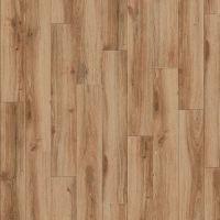 Вінілова плитка Moduleo Select Клейовий Classic Oak 24844
