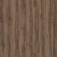 Вінілова плитка Moduleo Select Click Classic Oak 24864
