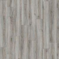 Вінілова плитка Moduleo Select Click Classic Oak 24932