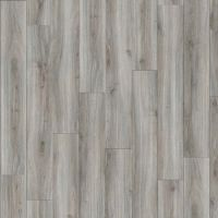 Вінілова плитка Moduleo Select Клейовий Classic Oak 24932
