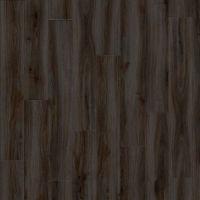 Вінілова плитка Moduleo Select Click Classic Oak 24980