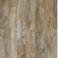 Вінілова плитка Moduleo Select Country Oak 24277 Click