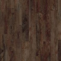 Вінілова підлога Moduleo Select Country Oak 24892 Click