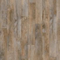 Вінілова підлога Moduleo Select Country Oak 24958 Click