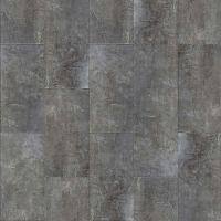 Вінілова плитка Moduleo Select Jetstone 46982 Click