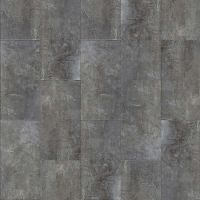 Вінілова плитка Moduleo Select Клейовий Jetstone 46982