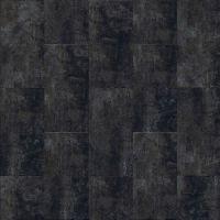 Вінілова плитка Moduleo Select Jetstone 46992 Click