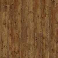Вінілова плитка Moduleo Select Maritime Pine Oak 24854 Click