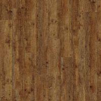 Вінілова плитка ПВХ Moduleo Select Maritime Pine Oak 24854 Click
