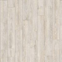ПВХ плитка Moduleo Select Midland Oak 22110 Click
