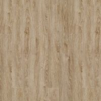 Вінілова плитка Moduleo Select Midland Oak 22231 Click