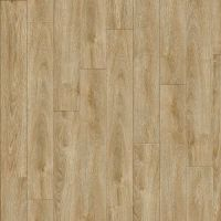 Вінілова плитка Moduleo Select Midland Oak 22240 Click