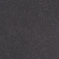 Виниловый пол IVC Ultimo Glint Cement 46991