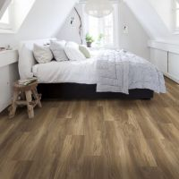 ПВХ плитка IVC Ultimo Marsh Wood 22852