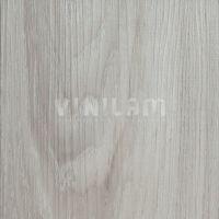 Вінілова плитка Vinilam Click 4 мм 8130-6 Дуб Кілль