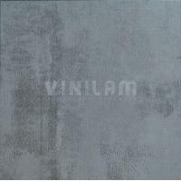 Вінілова плитка Vinilam Click 4 мм 2240-5 Гонновер