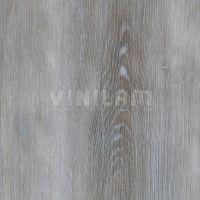 Вінілова плитка Vinilam Click 4 мм 5110-01 Дуб Байер