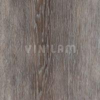 Вінілова плитка Vinilam Click 4 мм 5110-03 Дуб Ульм