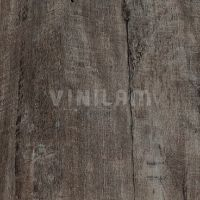Вінілова плитка Vinilam Click 4 мм 6161-3 Дуб Потсдам