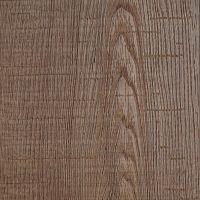 Вінілова плитка Vinilam Click 4 мм 6601212А Дуб Дортмунд