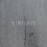 Вінілова плитка Vinilam Click 4 мм 78253-1 Дуб Гамбург