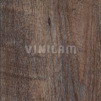 Вінілова плитка Vinilam Click 4 мм 8113-7 Дуб Майнц