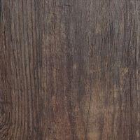 Вінілова плитка Vinilam click 3, 7 мм 814416 Дуб Мюнхен
