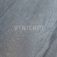 Вінілова плитка Vinilam Click 4 мм 2230-2 Бохум