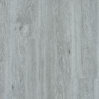 Вінілова плитка VinylTechLab Dawn 2 Dusk Noontide Oak