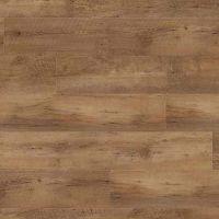 Виниловый пол Gerflor Creation 30 клеевой 0445 Rustic Oak