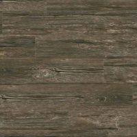 Вінілова підлога Gerflor Creation 30 клейова 0458 Aspen