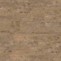 Вінілова підлога Gerflor Creation 30 клейова 0579 Amarante