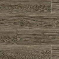 Вінілова підлога Gerflor Creation 30 клейова 0738 Alamo Sand