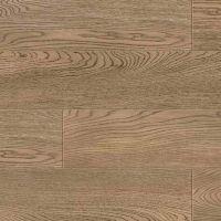 Вінілова підлога Gerflor Creation 30 клейова 0739 Royal Oak Gold