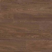 Вінілова підлога Gerflor Creation 30 клейова 0740 Royal Oak Coffee