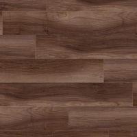 Вінілова підлога Gerflor Creation 30 клейова 0741 Timber Rust