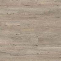Вінілова підлога Gerflor Creation 30 клейова 0795 Swiss Oak Cashmere