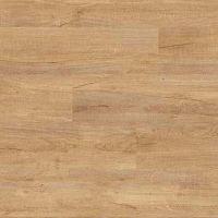 Вінілова підлога Gerflor Creation 30 клейова 0796 Swiss Oak Golden